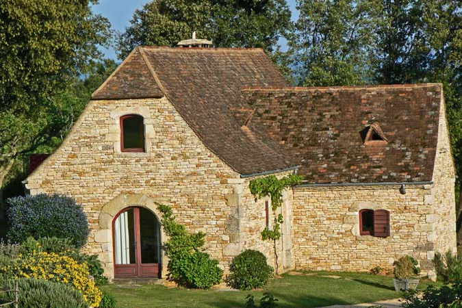 Charming property, Sarlat in the Dordogne